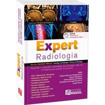Expert Radiologia - Editora rideel