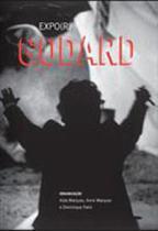 Expo(r) godard - 7 letras -