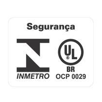 Expositor/Refrigerador Vertical Metalfrio 97 Litros VB11, Vitrine, Porta de Vidro, Preto -