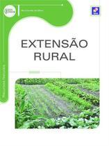 Extensao Rural - Erica -