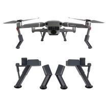 Extensor do Trem de Pouso - Drone DJI Mavic 2 Pro e Zoom - Sunnylife