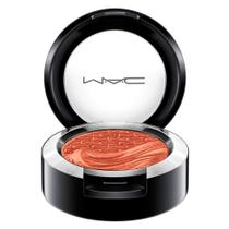 Extra Dimension Eye Shadow MAC - Sombra -
