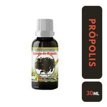 Extrato De Propolis Aumento Da Imunidade 30ml - MELCOPROL -