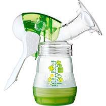 Extrator de leite mam - 6040 -