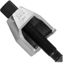 Extrator Engrenagem 5A. Marcha Cambio Motor Cht (127) - 122127 - Raven -