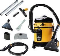 Extratora Lavadora Aspirador 1600w 220v Home Cleaner Wap Vap -