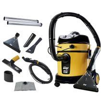 Extratora/Lavadora Wap 1600W 20L - Extratora Home Cleaner 110V -