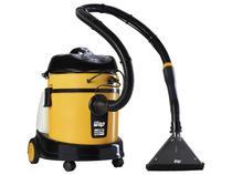 Extratora/Lavadora Wap 1600W 20L - Extratora Home Cleaner