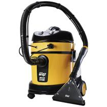 Extratora WAP Home Cleaner 1600W