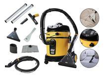 Extratora wap home  cleaner -