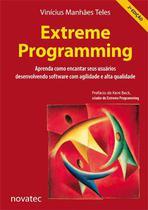 Extreme Programming - 2ª Edição - Novatec Editora
