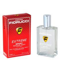 Extreme Sport Racing Team For Men Fiorucci- Perfume Masculino - Deo Colônia -