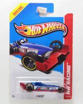 F-Racer 116 - 1/64 - Hot Wheels 2013 -