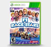 F1 Race Stars - Microsoft