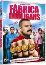Fabrica de Hooligans - Universal Pictures