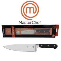 Faca do Chef 6 MasterChef -