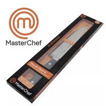 Faca Do Chef 8 Profissional- MASTERCHEF -