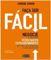 Administração gente - Livros   Magazine Luiza 03e4137650