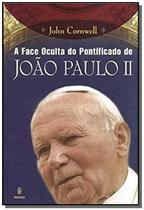 Face oculta do pontificado de joao paulo ii,a - 1 - Imago -