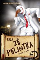 Fala Ze Pelintra - Anubis -