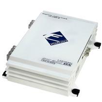 Falcon - Amplificador Digital 160W RMS SW240 DX -
