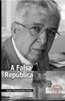 Falsa republica, a - Anjos