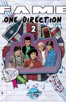Fame: one direction 2 - Kobo Editions