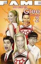 Fame: the cast of glee 2 - Kobo Editions