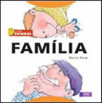 Familia - Ibep