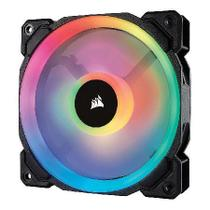 Fan para Gabinete LL Series 120MM RGB  CO-9050071-WW - Corsair