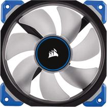 Fan para gabinete ml120 pro 120mm led azul co-9050043-ww - Cosair