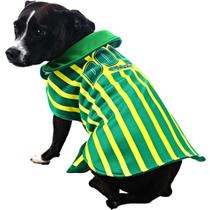 Fantasia Brasil  Super Pet - Copa