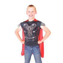 Fantasia Dress Up Thor - Rubies -