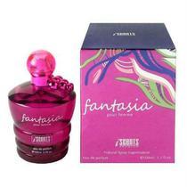 Fantasia Pour Femme Eau De Parfum 100ml - Iscents