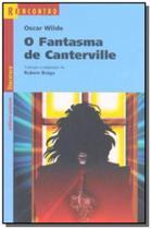Fantasma de canterville, o - Scipione -