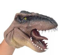 Fantoche Dino Diversos 3731 Dtc - Dtc Trading Company Ltda