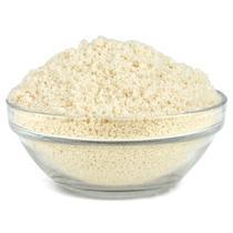 Farinha de Amêndoas Sem Pele Extra Fina 1kg 100% Pura EUA - Calconut