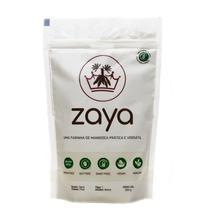 Farinha de Mandioca Tipo 1 500g - Zaya -