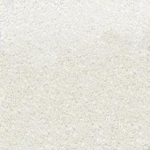 Farinha de Soja Crua (Granel 100g) - Sabor Em Grãos