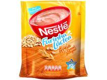 Farinha Láctea Nestlé Multigrãos Aveia - 200g