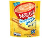 Farinha Láctea Nestlé Original - 210g