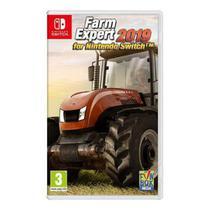 Farm Expert 2019 - Switch -