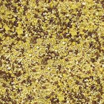 Farofa de amendoim picante  100gr - Empório Guerrero
