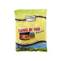Farofa de soja 250g germina -