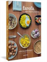 Farofa, uma alegria popular - Autentica Editora