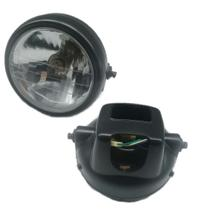Farol Completo Sundown Max 125 / Hunter 125 Original Novo. -