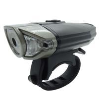 Farol components diant 300 lumens 3 funções USB (Cly) - Gama