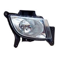 Farol de Milha I30 - Lado Direito (SL120602R) - Shocklight