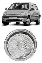 Farol de Milha Renault Clio 2000 2001 2002 -