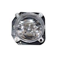 Farol redondo luz baixa (h7) - ld bc4513d268ad f338 bc4513d2 - Nino